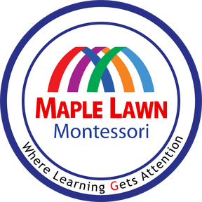 Maple Lawn Montessori of Laurel